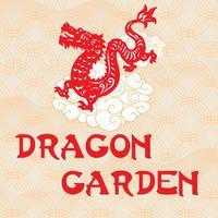 Dragon Garden Lebanon PA