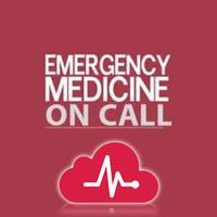 Emergency Medicine On Call