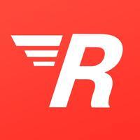 Rapidfy:Hire service provider & business near me