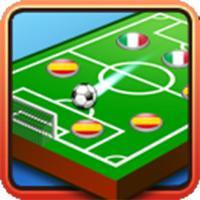 Football Challenge كرة التحدي