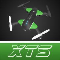 XTS145
