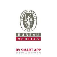 BV Smart