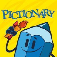 Pictionary™