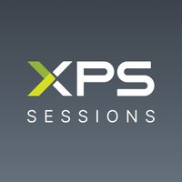 XPS Sessions