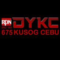 DYKC Cebu Philippines Radio