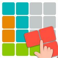 Wonder Block Move