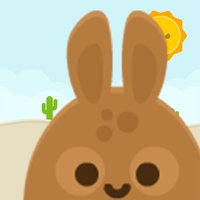BunnyMunch - Make Bunny Fat!