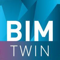 BIM - Das digitale Miteinander