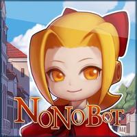 NonoBot
