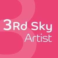 3RD Sky Artist