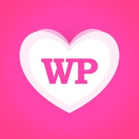 WP Dating App