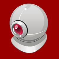 SafeTrolley CCTV