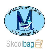St Marys Catholic Primary School Mount Evelyn - Skoolbag