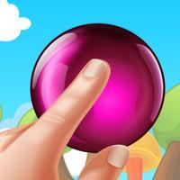 Sugarball story