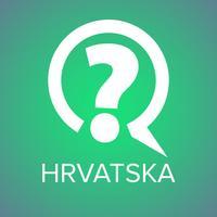 Logo Quiz Hrvatska