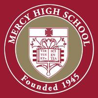 Mercy High School MI