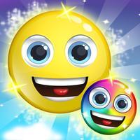 A Emoji Smiles