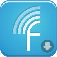 Flucard Download