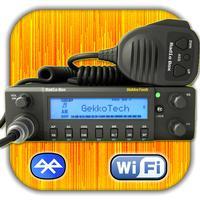 CB Radio 2015 (Light)