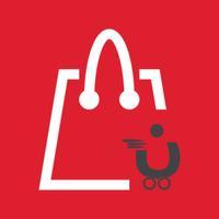 Nazik  نازك -  Shopping e-Mall