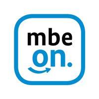 mbeon Messengerberatung