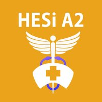 Hesi A2 Practice Test 2018