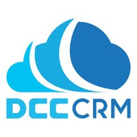 DCC CRM