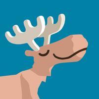Super Digestion Moose