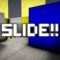 Slide!!