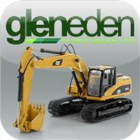 Gleneden Plant Sales Ltd