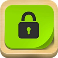 HideMe Notes - Hide Your Personal Info Folders, Business Memo, Tasks List, Secret Diary And Private Journal with Passcode Password Lock Manager
