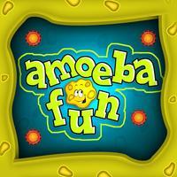 Amoeba Fun
