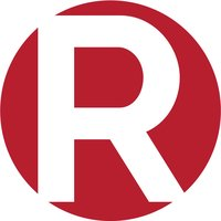 Retail Receiving