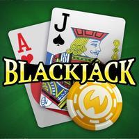 Blackjack Plus