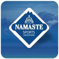 Namaste Sports Chamonix