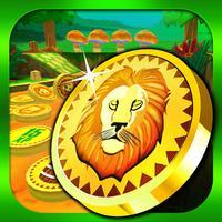 Jungle Dozer