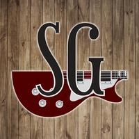 Shorty's Guitar Parts & Accessories