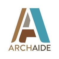 ArchAIDE