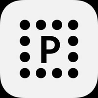 Plexulator