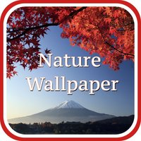Nature Background Wallpaper