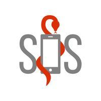 SOS ARTS