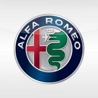 Jim Ellis Alfa Romeo Atlanta