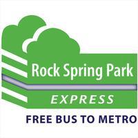 Rock Spring Shuttle