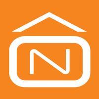 NAMO Smart Home