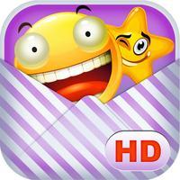 Emoji Art HD