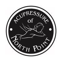 Acupressure of North Point
