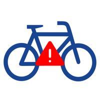 Cycle Angel Alert