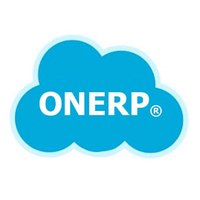 ONERP PV
