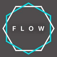 Flow - Backgrounds for Watch 2