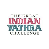 Yathra Challenge